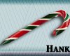 H- Candy Cane