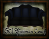 [SC] Victorian Couch