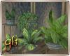 Coco Island Planters
