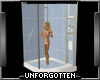 Shower RoomIII(animated)