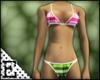 [E] SummerHaze: Melon