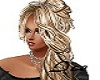 Capelli Wedding Blond