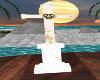 ~TQ~marble cross