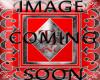$TR$ New Lounge662