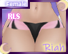 [RLS] Nana Kini Bottoms