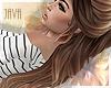 -J- Krav golden brown