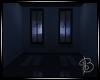 ^B^ Imagine Room (Deco)
