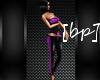 [bp] The Cure Purple