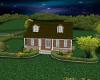 A~Big Farm Estate