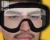 cz ★Ski Goggles