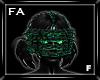 (FA)ChainFaceOLF Rave