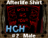 AfterLife T-Shirt #2 men
