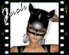Niikiij Catwoman #1