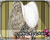A:Coronation Headdress