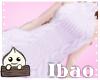 Sweater Purple [Bao]