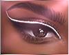 ~Gw~ Zell Makeup 1