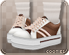 Kissa | Sneakers 2