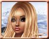 Cascade Blond