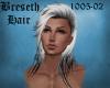 Breseth Hair 1005-02