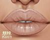 Grace lips - Grace