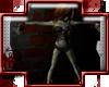 BK™ Bloody Wall