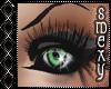 ~llx~Green Eyes