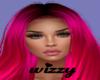 Wiz-Camile Fuchsia