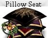 Glitzen Pillow Seat