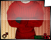 [Somi] Holly Sweater Red