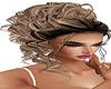 iris new hair