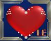 Valentine Heart 2