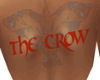 Tatoo The Crow