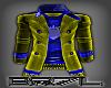 Kings Jacket (ver1)