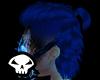 Blue Lu