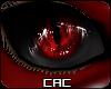 [CAC] BunBun Eyes V2 M/F