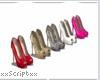 SCR. Shoes v3