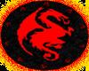 [G] Warrior Shield