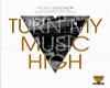 Turn My Music High Pt.2