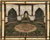 Celtic Chambers