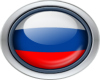 RussianTag