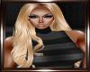 Blonde Blmira