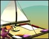 [SB] Summer Boat