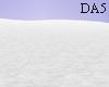 (A) Snowy Land