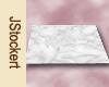 White Marble Floor #1