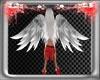 Anim. Cupid Wings
