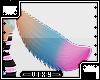 ○Harley Tails v1