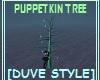 PUPPETKIN TREE