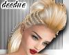 =D Tynna Mixed Blondes