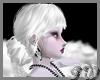 Ghost Silver Gatsby