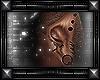 Z3| Predator ears: 001